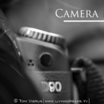 Insuring your camera gear | My experience and a recommendation for a camera Insurance
