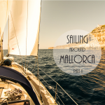 #2 Sailing around Mallorca | 7 nights on a boat |