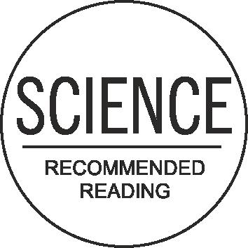 Science - www.livingdreams1