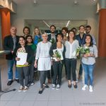 Master of Science | ISATEC Program finished!