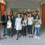 Master of Science | ISATEC Program finished!
