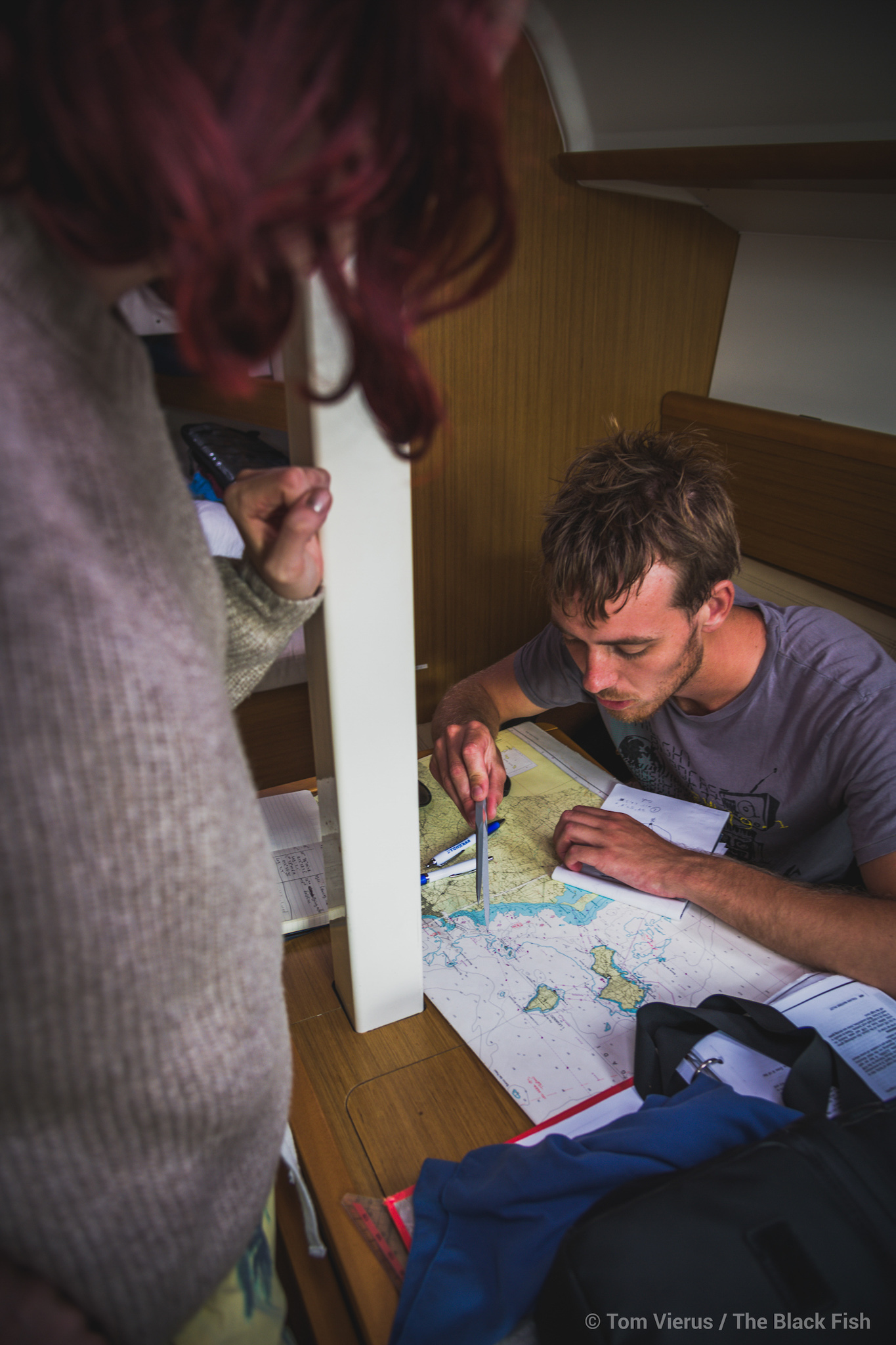 sailing, volunteer, campaign, mediterranean