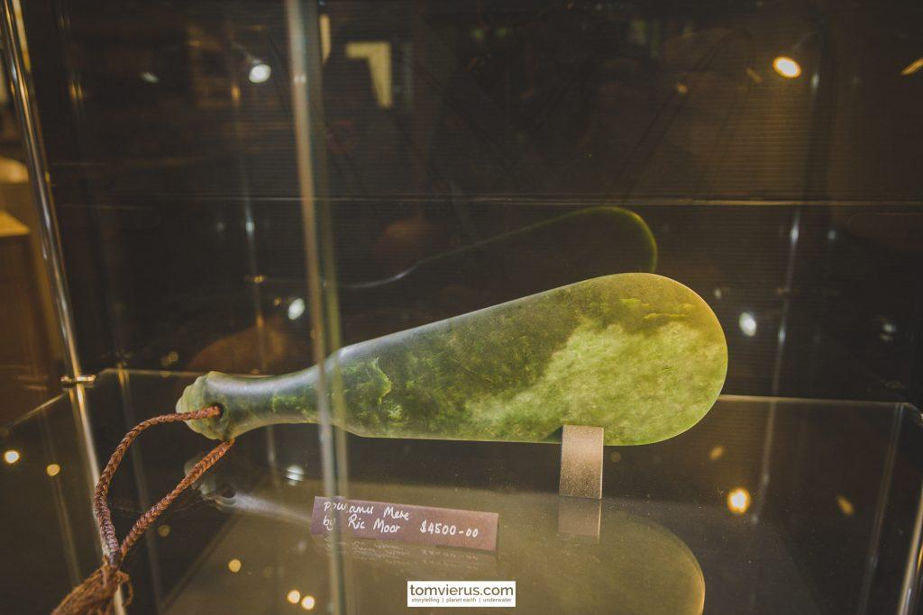 Patu, Maori, weapons, New Zealand, Tradition, Culture, TE KŌNGAHU MUSEUM